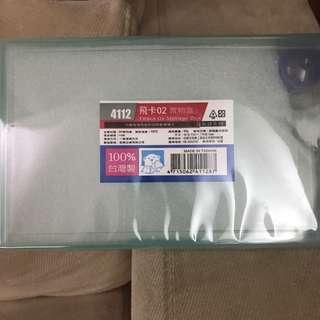 耳環 飾品收納盒