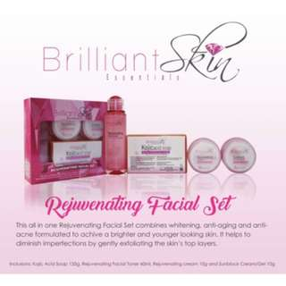 Brilliant Skin Essentials By: Lovechic  💎 Innovative Skin-Aging Reversal         Whitening Facial Brand  💎 Premier Rejuvenating Products         Provider   💎 Premier Whitening Facial Products         Provider   #ThisIsBrilliantSkinEssentials