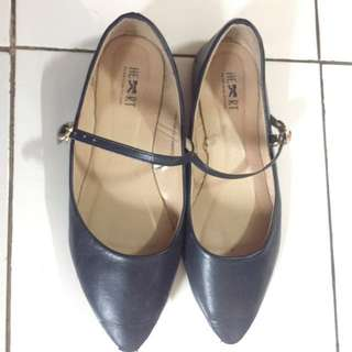 The Little Things She Need Flatshoes