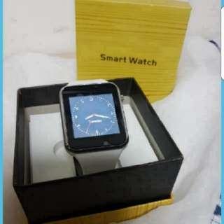 Smart Watch Original(white)