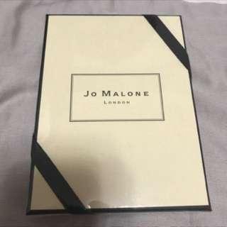 香水🌸Jo Malone 英國梨💕葡萄柚