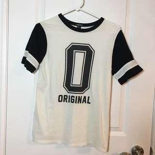 """Original"" from Forever 21"