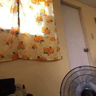 For rent studio type near BGC AND MAKATI
