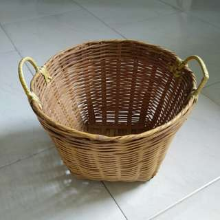 basket for all purposed