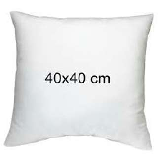 Bantal Sofa 40x40