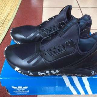 Authentic Adidas Tubular Runner
