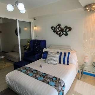 1 BEDROOM at Azure Urban Resort Residences