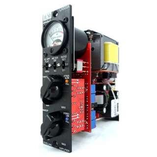JLM Audio LA500A Opto Compressor (Kit)