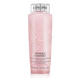 Lancôme Tonique Confort - Rehydrating Toner