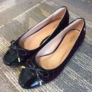 Brand New Formal Shoes