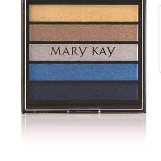 MaryKay Eyeshadow