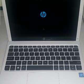 """HP window 10 tablet Pc 10.1 """""""
