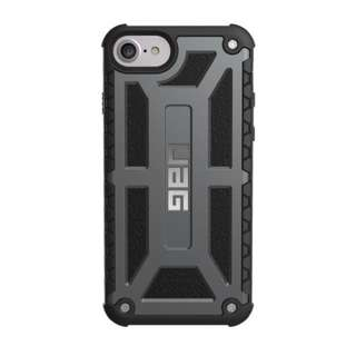 iPhone 7 UAG Monarch Case