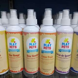 Play Pets Cologne