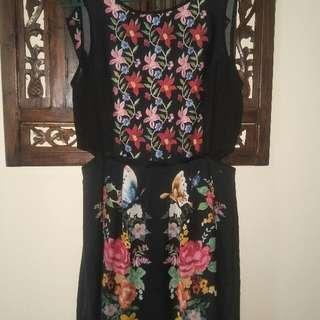 Jaspal ethical dress