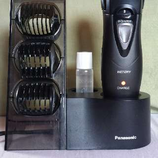 Panasonic Trimmer ER-GY10