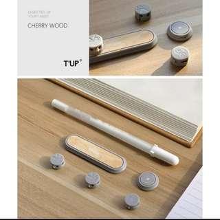 Magnetic Cord Wire organizer