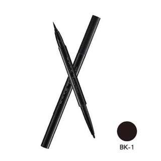 KATE 造型雙效眼線筆(防水、抗暈)
