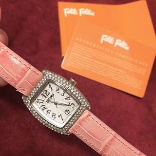 Follie Follie Watch 手錶