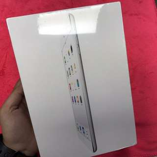全新iPad mini2 32wifi