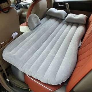 Inflatable Mattres Car Tilam Angin Kereta