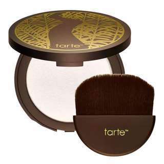Tarte Smoothing Powder