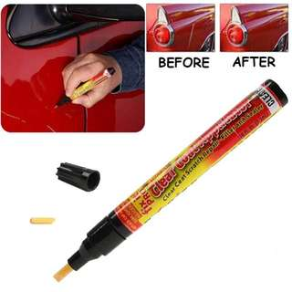 Fix It Pro - Paint Scratch Repair Pen