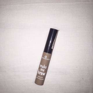 Essence Make Me Brow 01