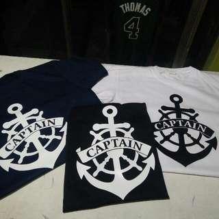 Customized T shirt and Mug Printing