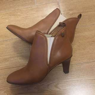 Hold Chloe Boots 37