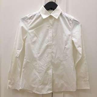The executive woman shirt