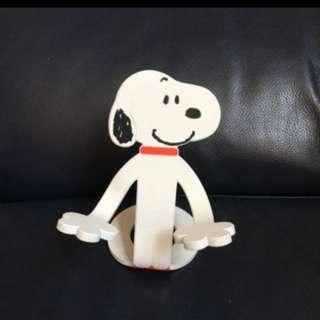 Snoopy電話座
