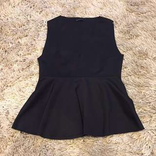 Zara collection original