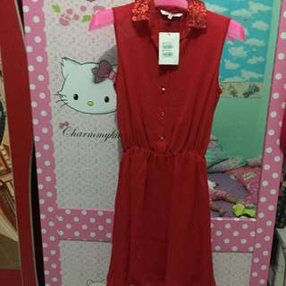 Dres Colorbox New