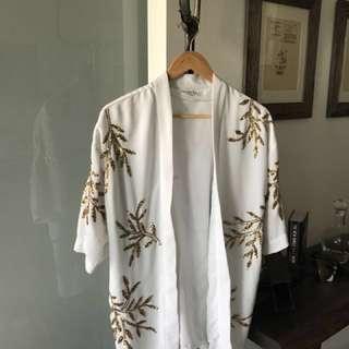 Vero Moda XS Kimono