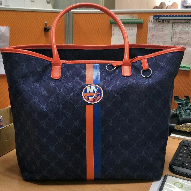 手提包【含運】