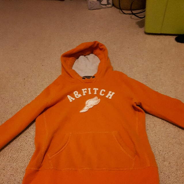 Abercrombie&Fitch(size small)