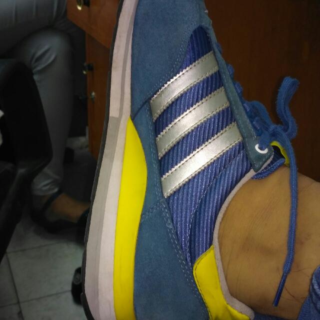adidas zx og