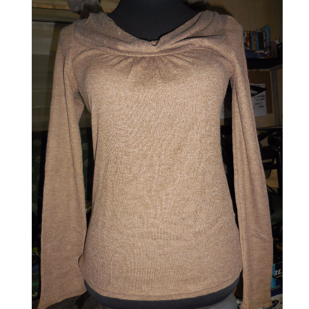 Auth Old Navy small