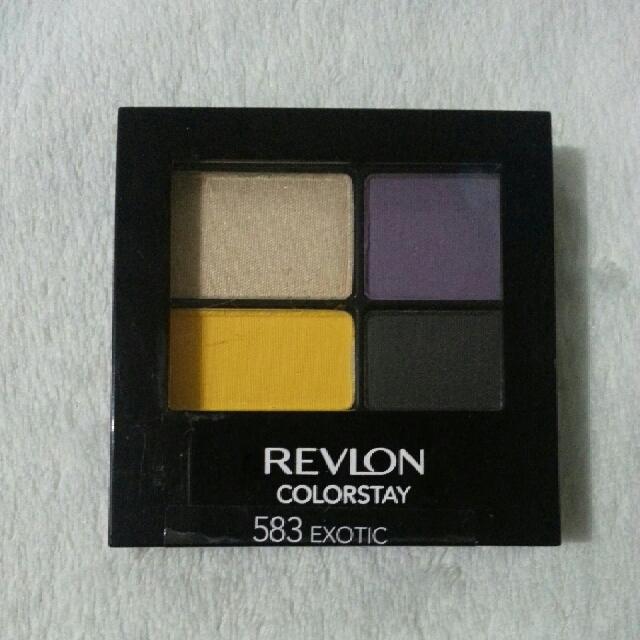 Authentic REVLON Eyeshadow