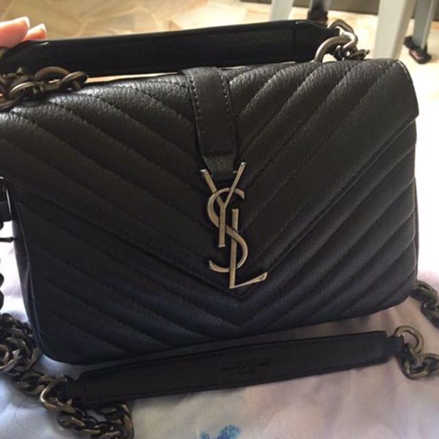 Yal Bag Trend Bags