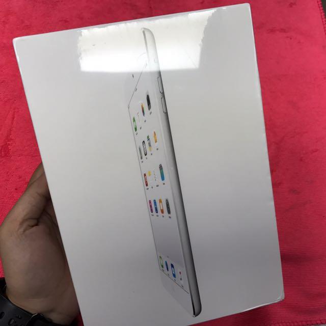 全新iPad mini2 32wifi