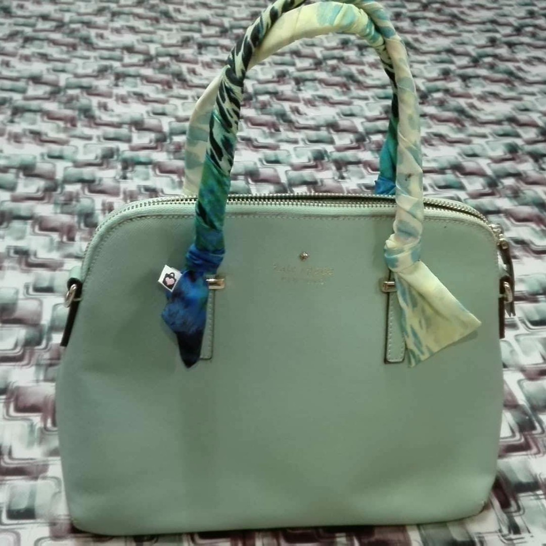 Kate spade medium size bag