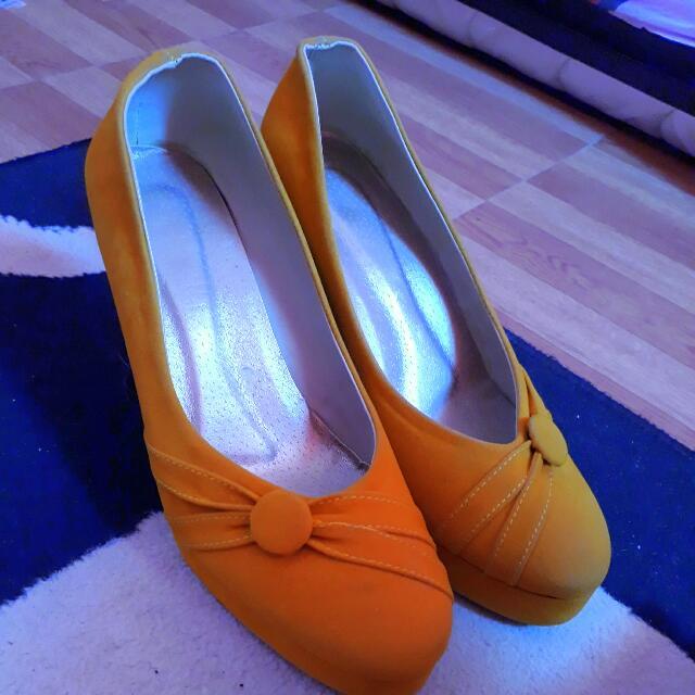 liliw laguna made shoes