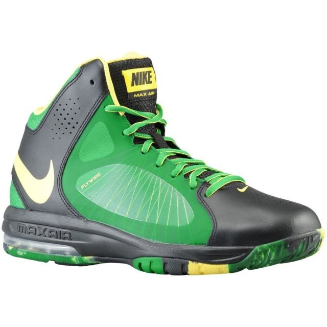 a6ad05530949 ... greece nike flywire basketball shoes mens fashion footwear on carousell  b6838 59cb2