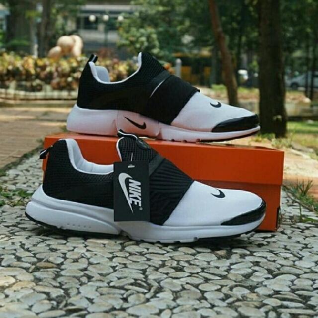 Nike Presto Slip On Original
