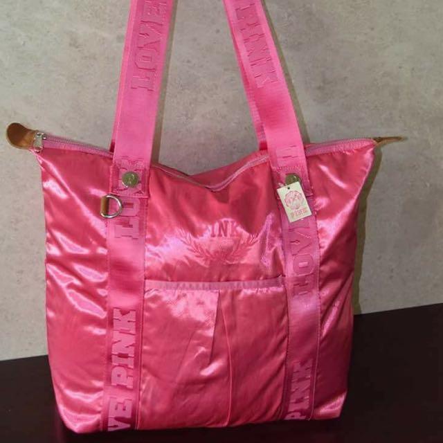 Pink by Victoria's Secret