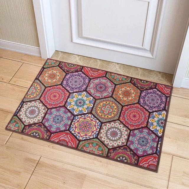 bath your rug beautifying resistant pad room top bathroom door super magic oval modern persian sale products carpet free floor shipping slip classic mat mats to design style but
