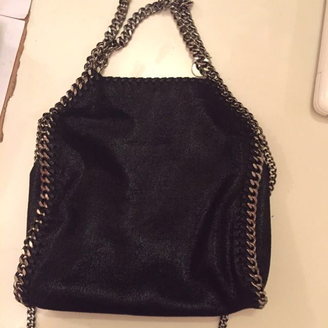 *SALE* Stella McCartney tote