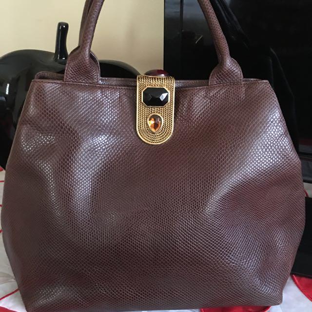 Sale..Mali Handbag